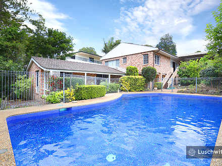57 Kenthurst Road, St Ives 2075, NSW House Photo