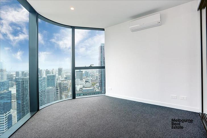 5018/228 La Trobe Street, Melbourne 3000, VIC Apartment Photo