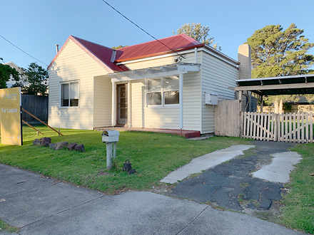 26 Birdwood. Street, Frankston 3199, VIC House Photo