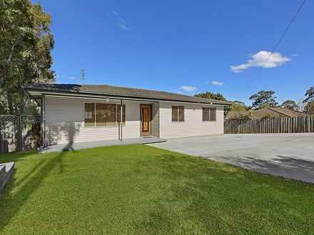 169 Narara Valley Drive, Narara 2250, NSW House Photo