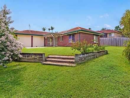 64 Ziedan Drive, Mudgeeraba 4213, QLD House Photo