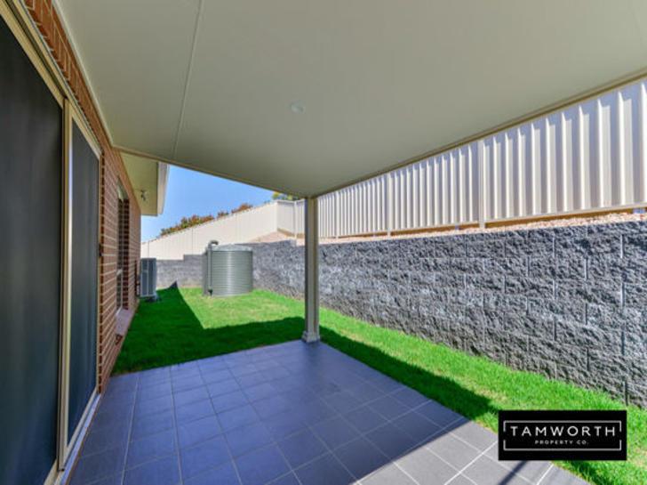 1/3 Ventnor Drive, Tamworth 2340, NSW Villa Photo