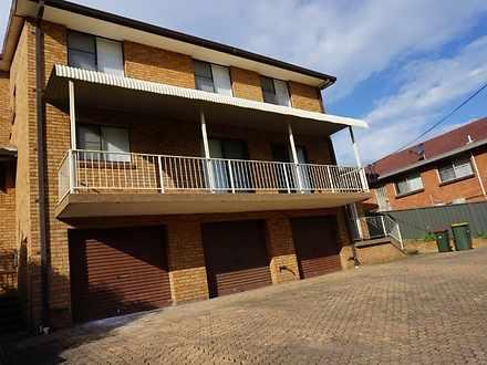 1/3 Melinda Grove, Lake Heights 2502, NSW Unit Photo