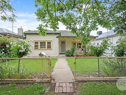 340 Macauley Street, South Albury 2640, NSW House Photo