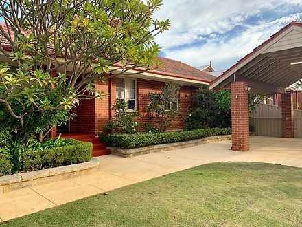 247 St Brigids Terrace, Doubleview 6018, WA House Photo