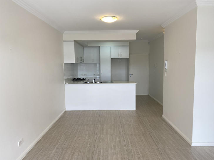 7/6 Bushy Road, Spearwood 6163, WA Apartment Photo