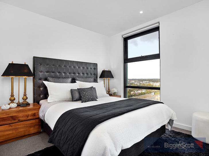 1203/6 St Kilda Road, St Kilda 3182, VIC Apartment Photo