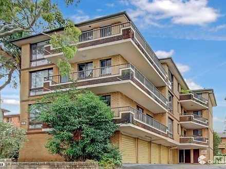 7/2A Ocean Street, Penshurst 2222, NSW Unit Photo