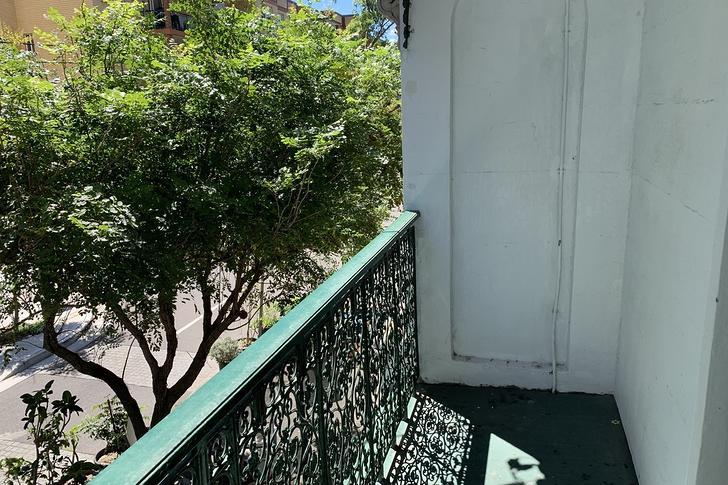 316 Bulwara Road, Ultimo 2007, NSW Terrace Photo