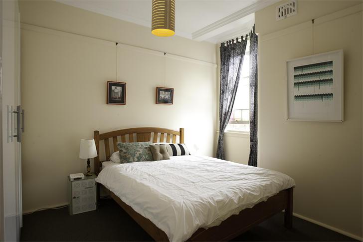 16/39 Ashburner Street, Manly 2095, NSW Apartment Photo