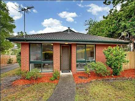 1/14 Nelson Street, Ringwood 3134, VIC Unit Photo
