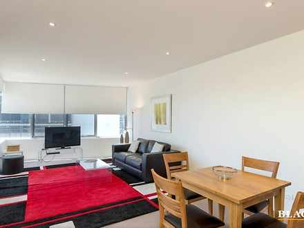 133/11 Trevillian Quay, Kingston 2604, ACT Apartment Photo