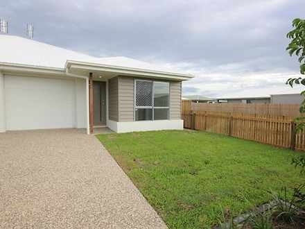 42A Roosevelt Loop, Mount Louisa 4814, QLD House Photo