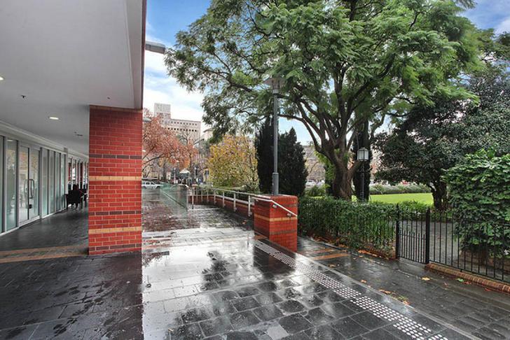 118/281-286 North Terrace, Adelaide 5000, SA Apartment Photo