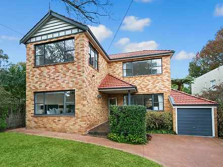 130A Fullers Road, Chatswood 2067, NSW House Photo