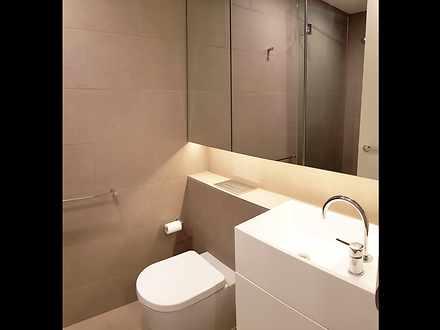 Main bathroom 1.1.3 1610336722 thumbnail