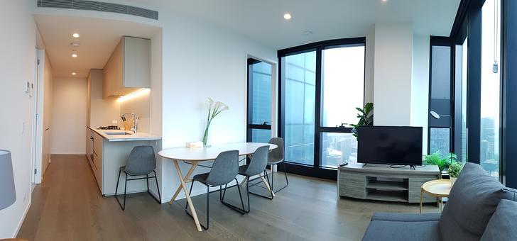 4804/70 Southbank Boulevard, Southbank 3006, VIC Apartment Photo