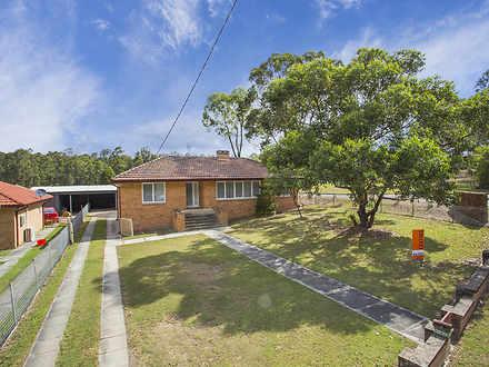 2/410 Lang Street, Kurri Kurri 2327, NSW House Photo
