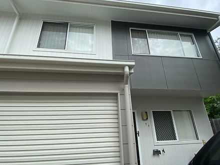 1/19 Joyce  Street, Burpengary 4505, QLD Townhouse Photo