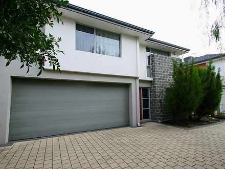 2/4 Brindley Street, Belmont 6104, WA Townhouse Photo