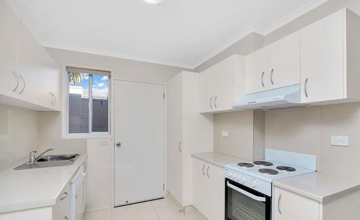2/26 Twenty Seventh Avenue, Palm Beach 4221, QLD Unit Photo