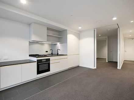 206/244 Dorcas Street, South Melbourne 3205, VIC Apartment Photo