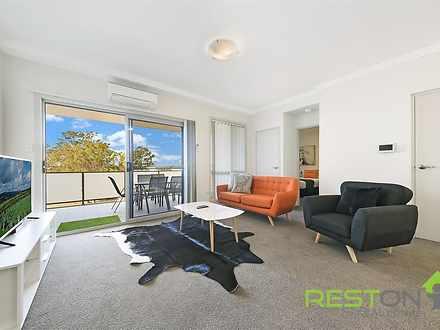 83 Union Road, Penrith 2750, NSW Apartment Photo