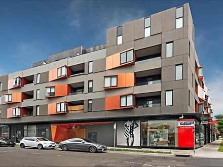 316/55 Collins Street, Essendon 3040, VIC Apartment Photo