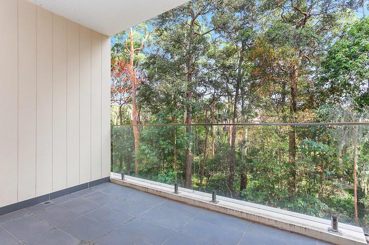 11/10-14 Hazlewood Place, Epping 2121, NSW Apartment Photo