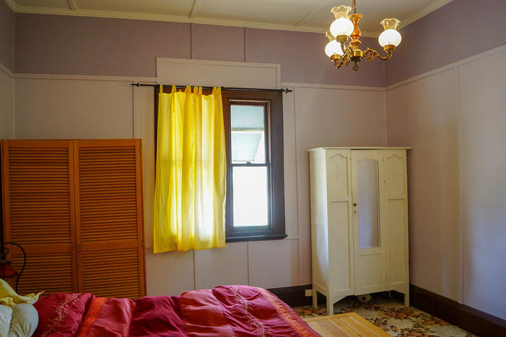 75 Lake Avenue, Natimuk 3409, VIC House Photo