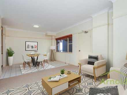 1/32 Tyrrell Street, The Hill 2300, NSW Apartment Photo