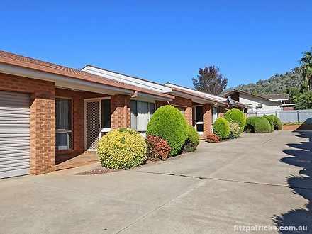 2/28 Kenneally Street, Kooringal 2650, NSW Unit Photo