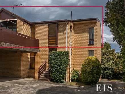 6/121 Lansdowne Crescent, West Hobart 7000, TAS Unit Photo