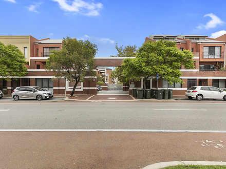15/63 Palmerston Street, Perth 6000, WA Apartment Photo