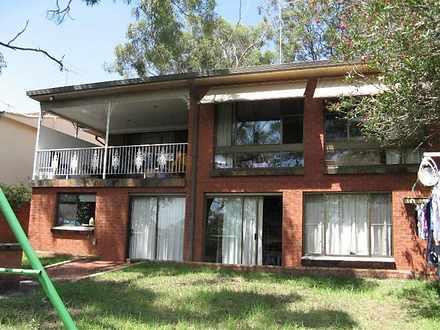 70 Renway Avenue, Lugarno 2210, NSW House Photo