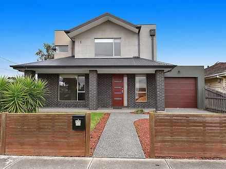 177 Derby Street, Pascoe Vale 3044, VIC House Photo