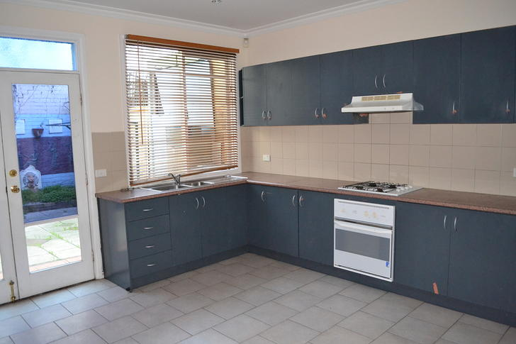 134 Perry Street, Collingwood 3066, VIC House Photo