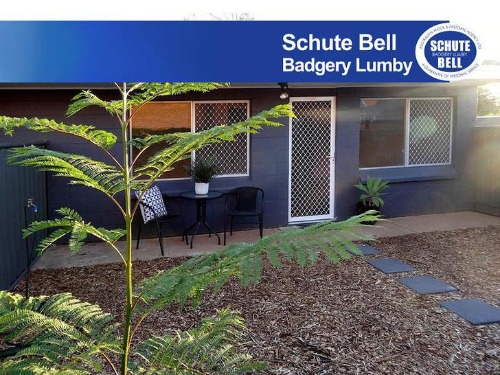 2/143 Dandaloo Street, Narromine 2821, NSW Unit Photo