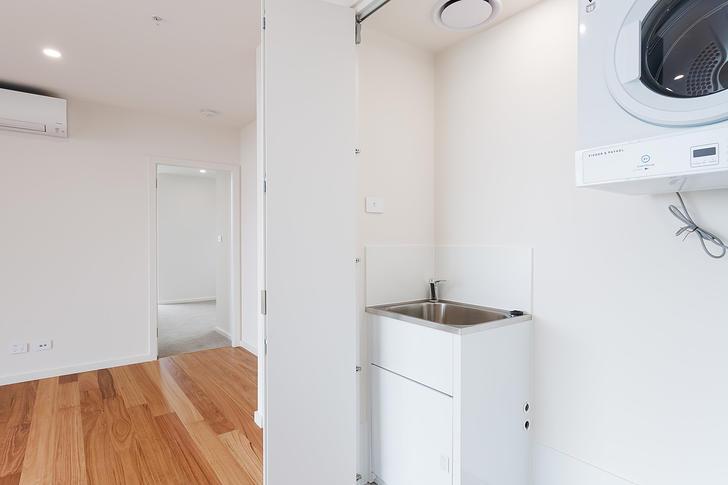 E405/15 Wickham Street, Wickham 2293, NSW Apartment Photo
