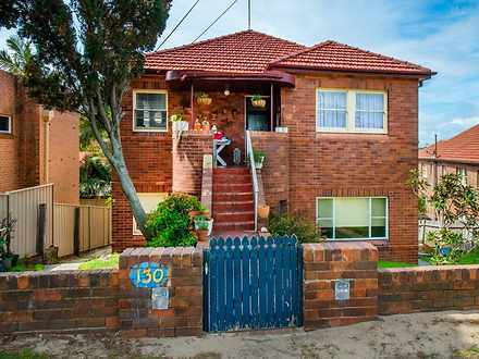 2/130 Mons Avenue, Maroubra 2035, NSW Duplex_semi Photo