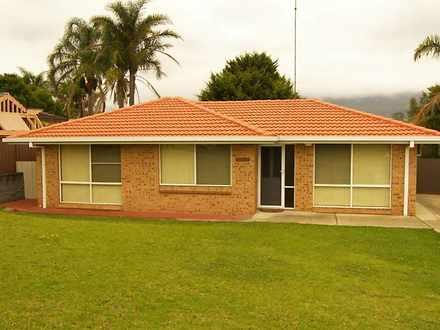 8 Lucas Drive, Horsley 2530, NSW House Photo
