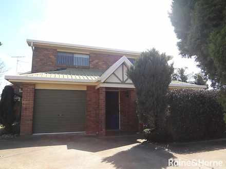 1/1 Broadfoot Street, Kearneys Spring 4350, QLD House Photo