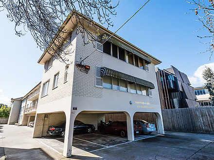 1/231 Dandenong Road, Prahran 3181, VIC Apartment Photo
