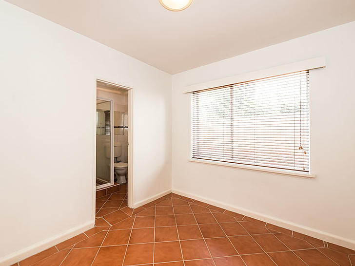 1/231 Dandenong Road, Prahran 3181, VIC Apartment Photo