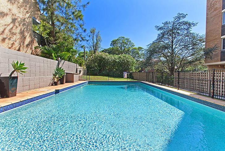 304/15 Wyagdon Street, Neutral Bay 2089, NSW Apartment Photo