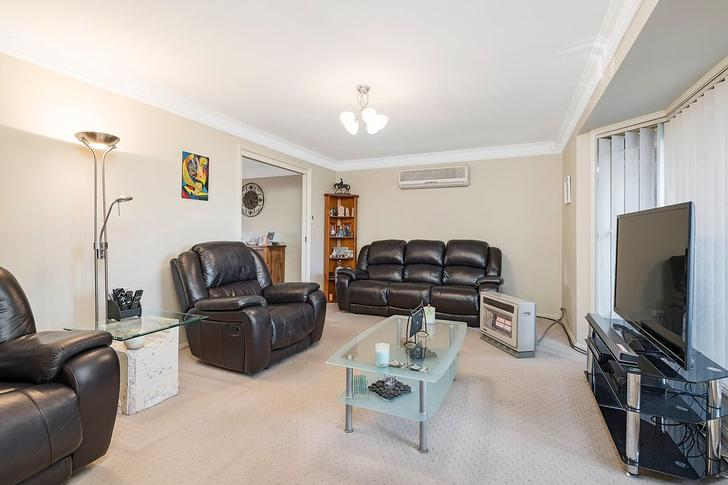 11 Dawkins Place, Ambarvale 2560, NSW House Photo