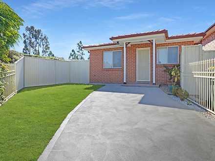 19A Guyra Road, Hinchinbrook 2168, NSW Other Photo