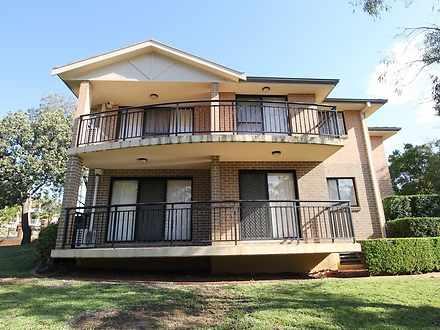 1/49-53 Dobson Crescent, Baulkham Hills 2153, NSW Unit Photo