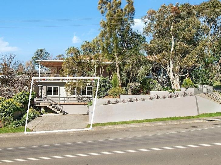 126A Manning Street, Kiama 2533, NSW Unit Photo