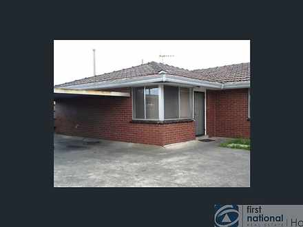4/15 Jenkins Street, Noble Park 3174, VIC Unit Photo